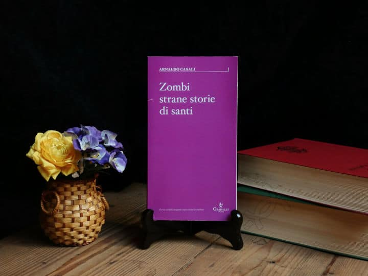 zombie santi agiografia