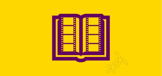show don't tell tecnica di scrittura per autori emergenti ed esperti